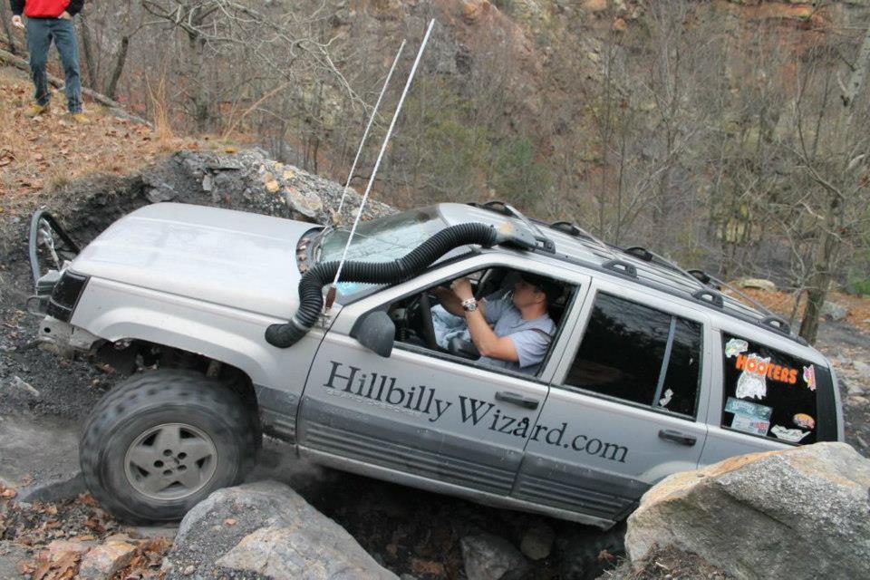 hillbillywizard-zj.jpg